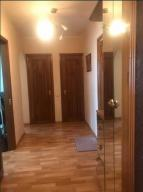 2-комнатная квартира, Харьков, Залютино, Пластичный пер.