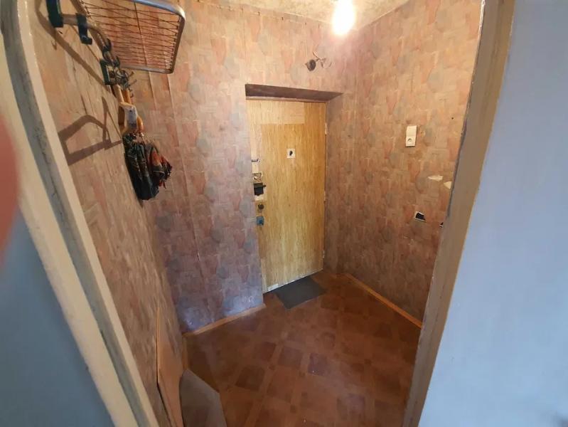 Купить 1-комнатная квартира, Харьков, ОДЕССКАЯ, Морозова