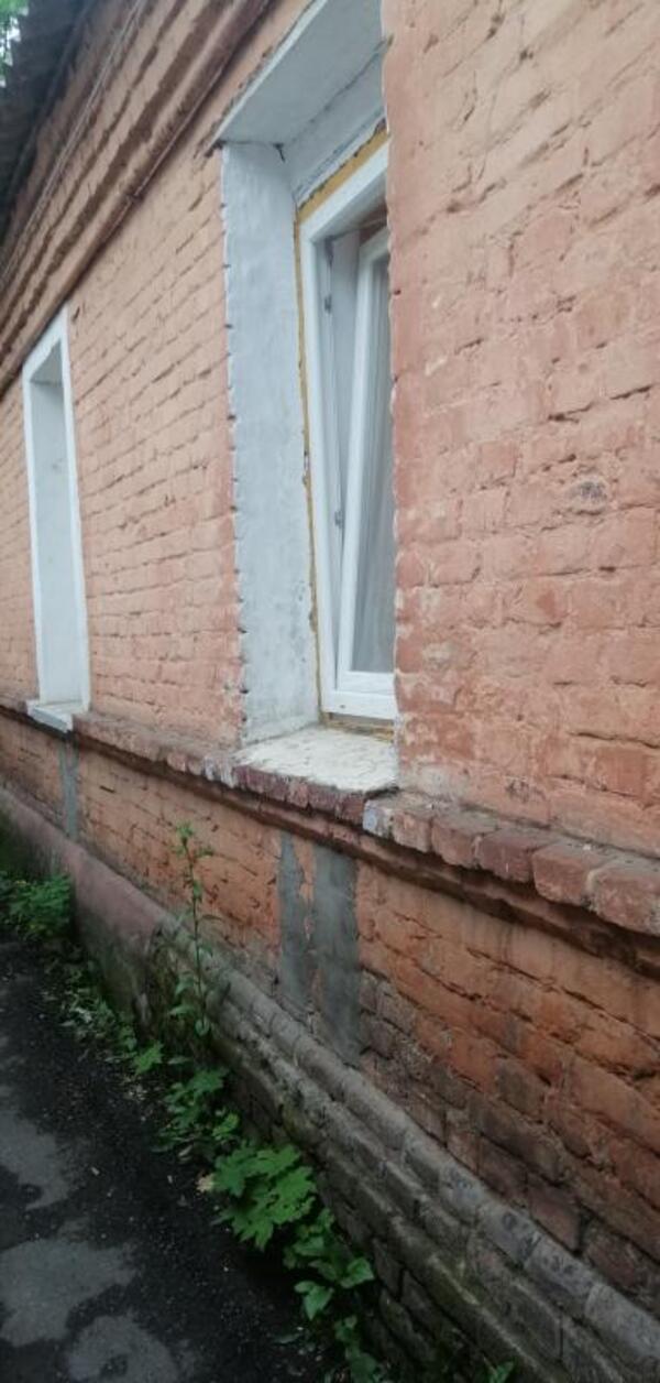 Купить 2-комнатная квартира, Харьков, Южный Вокзал, Кацарская