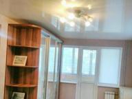 2-комнатная квартира, Харьков, Павлово Поле, 23 Августа