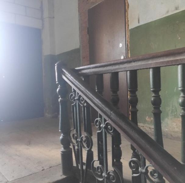 Купить 2-комнатная квартира, Харьков, Защитников Украины метро, Примеровская