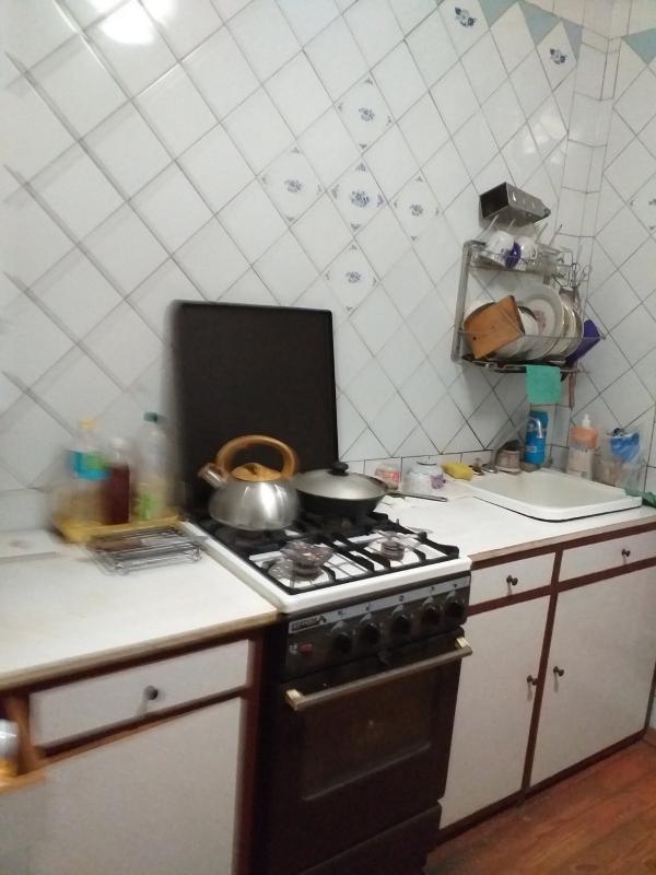 Купить 3-комнатная квартира, Харьков, Бавария, Колонная