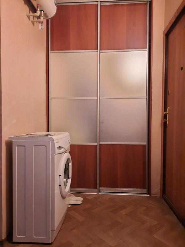 Купить 1-комнатная квартира, Харьков, Салтовка, Краснодарская