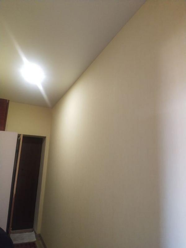 Купить 3-комнатная квартира, Харьков, Защитников Украины метро, Военная (Калинина)