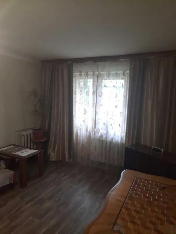 Квартира, 3-комн., Харьков, Восточный, Мира