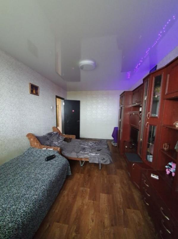 Купить 1-комнатная квартира, Харьков, Горизонт, Ростовская