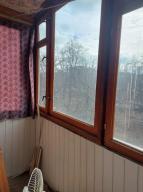 1-комнатная квартира, Харьков, Новые Дома, Льва Ландау пр.