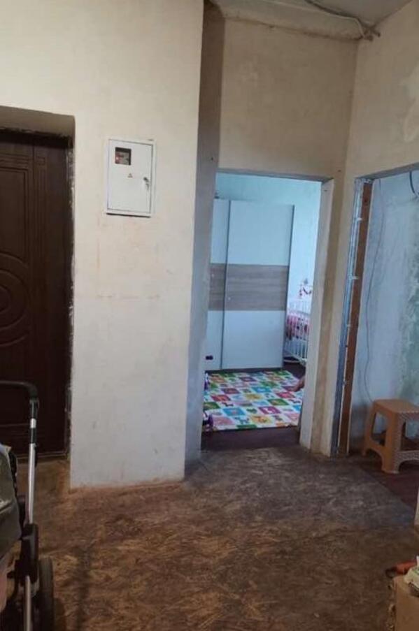 Купить 4-комнатная квартира, Харьков, Павлово Поле, Тобольская