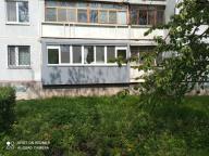 1-комнатная квартира, Харьков, Рогань жилмассив, Грицевца