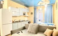 2-комнатная квартира, Харьков, Госпром, Науки проспект (Ленина проспект)