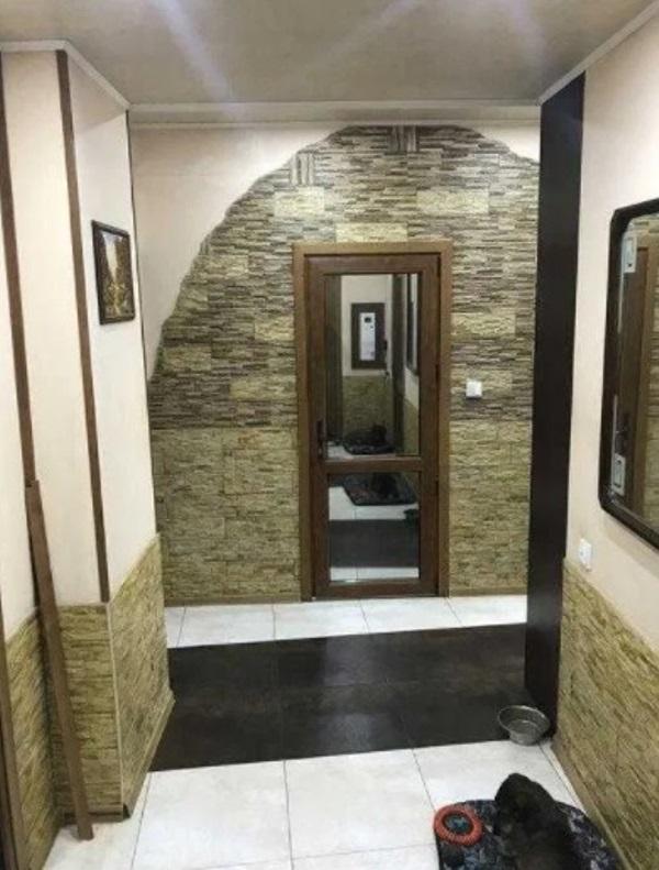 Купить 3-комнатная квартира, Харьков, НАГОРНЫЙ, Веснина