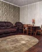 3-комнатная квартира, Харьков, НАГОРНЫЙ, Веснина