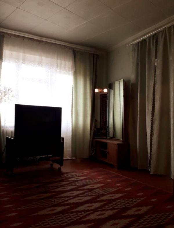 Купить 3-комнатная квартира, Кочеток, Гагарина, Харьковская область