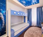 3-комнатная квартира, Харьков, Холодная Гора, Переяславская