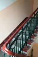 1-комнатная гостинка, Харьков, Южный Вокзал, Каширская