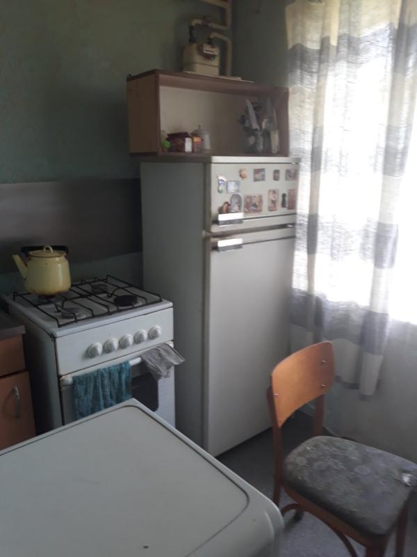 Купить 2-комнатная квартира, Харьков, Аэропорт, Ромашкина