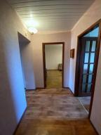 3-комнатная квартира, Чугуев, Литвинова, Харьковская область