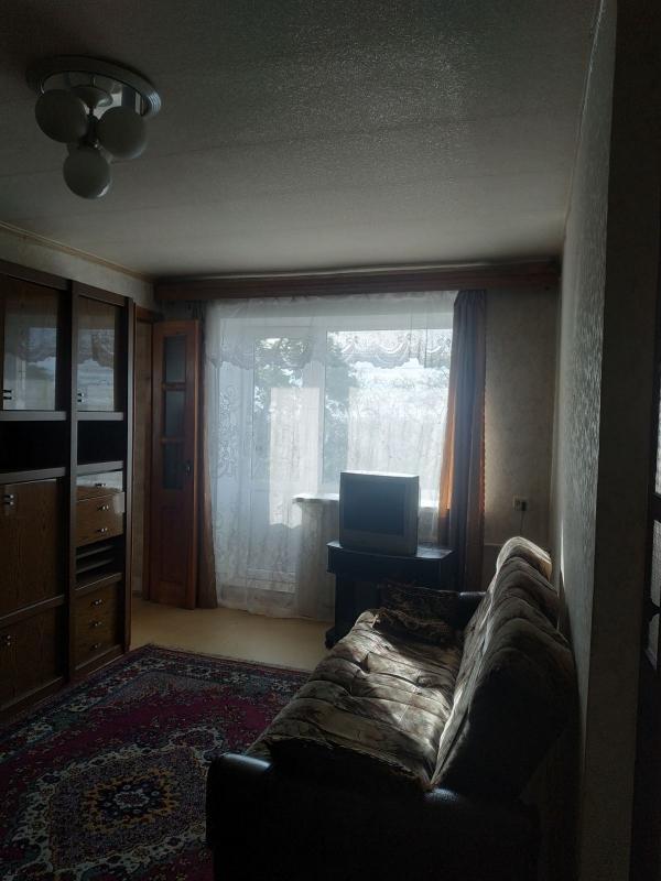 Купить 2-комнатная квартира, Харьков, НАГОРНЫЙ, Лермонтовская
