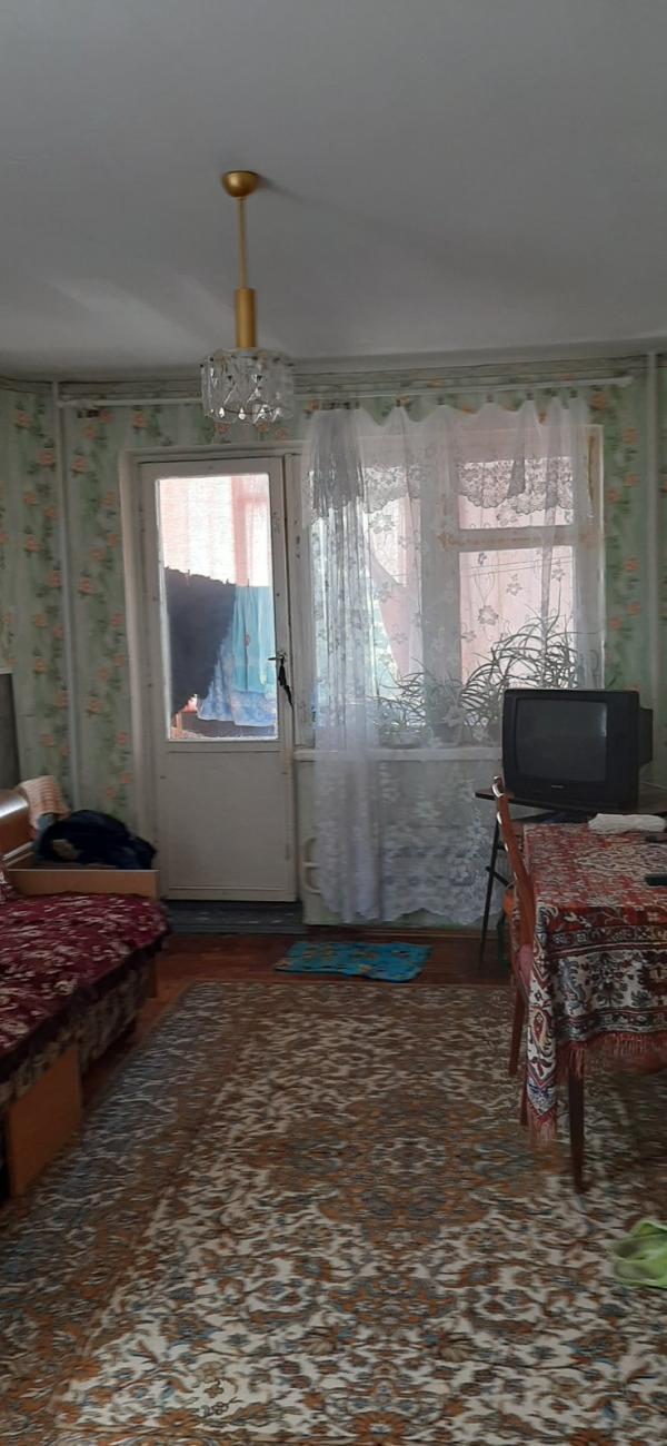Купить 3-комнатная квартира, Чугуев, Гвардейская, Харьковская область