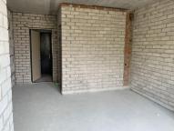 1-комнатная гостинка, Харьков, Салтовка, Муромская