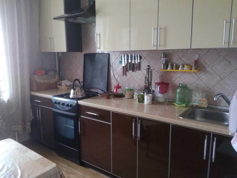Купить 3-комнатная квартира, Харьков, Холодная Гора, Камская
