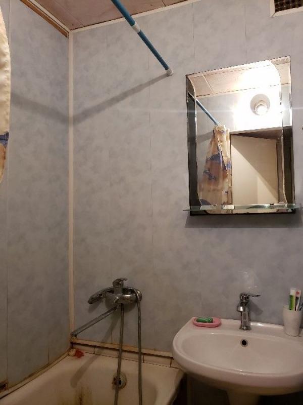Купить 1-комнатная квартира, Харьков, Залютино, Огаревского