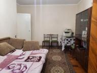 1-комнатная квартира, Харьков, Залютино, Огаревского