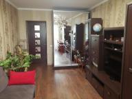 2-комнатная квартира, Липковатовка, Редина (Комсомольская), Харьковская область