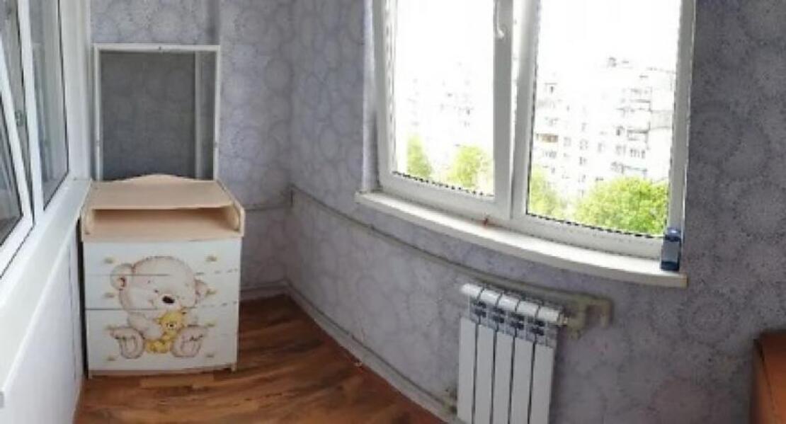 Купить 2-комнатная квартира, Харьков, ХТЗ, Александровский пр. (Косиора пр.)