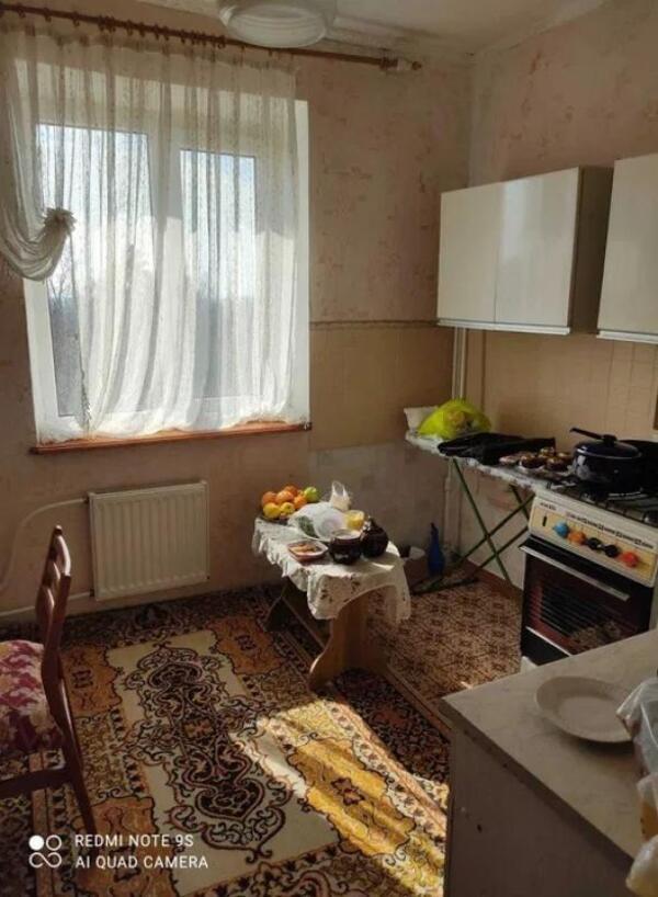 Купить 1-комнатная квартира, Кочеток, Гагарина, Харьковская область