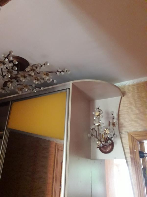 Купить 2-комнатная квартира, Харьков, Салтовка, Валентиновская (Блюхера)