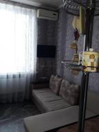 1-комнатная гостинка, Харьков, Южный Вокзал, Большая Панасовская (Котлова)