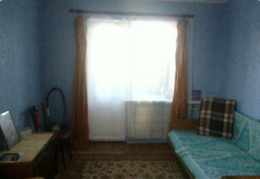 Купить 2-комнатная квартира, Безлюдовка, Змиевская, Харьковская область