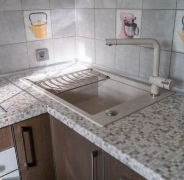 Купить 2-комнатная квартира, Харьков, Павлово Поле, 23 Августа