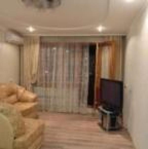 Купить 3-комнатная квартира, Харьков, Песочин, Квартальная, Харьковская область