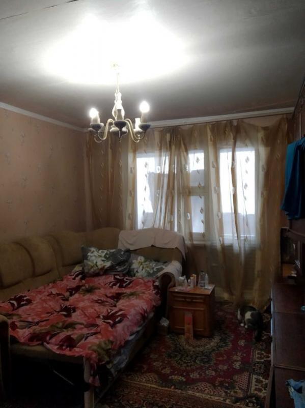 Купить 2-комнатная квартира, Харьков, Залютино, Лагерная