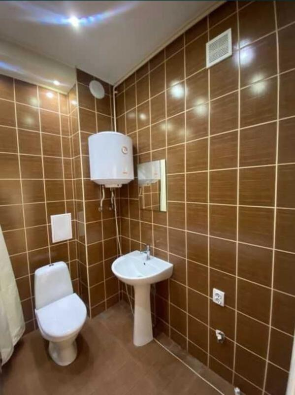 Купить 3-комнатная квартира, Харьков, НАГОРНЫЙ, Маршала Бажанова
