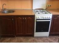 1-комнатная квартира, Харьков, Шатиловка, Коломенская