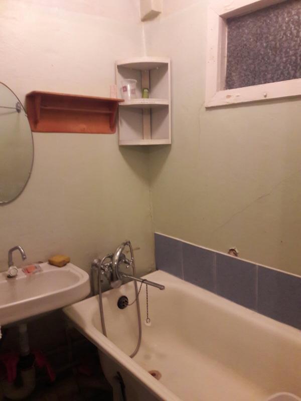 Купить 2-комнатная квартира, Харьков, ПЯТИХАТКИ, Мира бул.