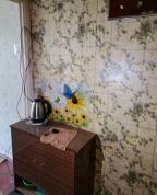 1-комнатная гостинка, Харьков, Восточный, Ивана Каркача бул.
