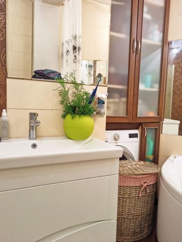 Купить 2-комнатная квартира, Харьков, Защитников Украины метро, Шота Руставели
