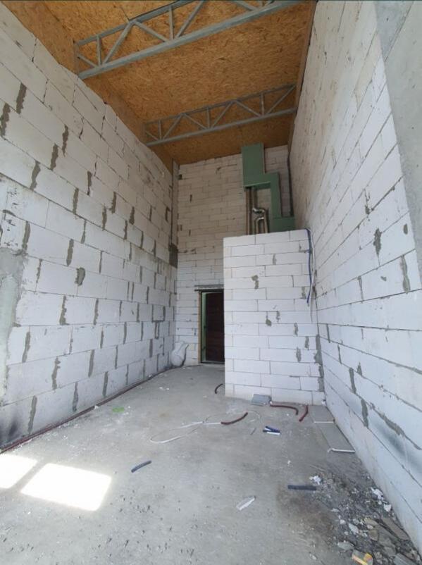 Купить 1-комнатная квартира, Харьков, Центральный рынок метро, Ярославская