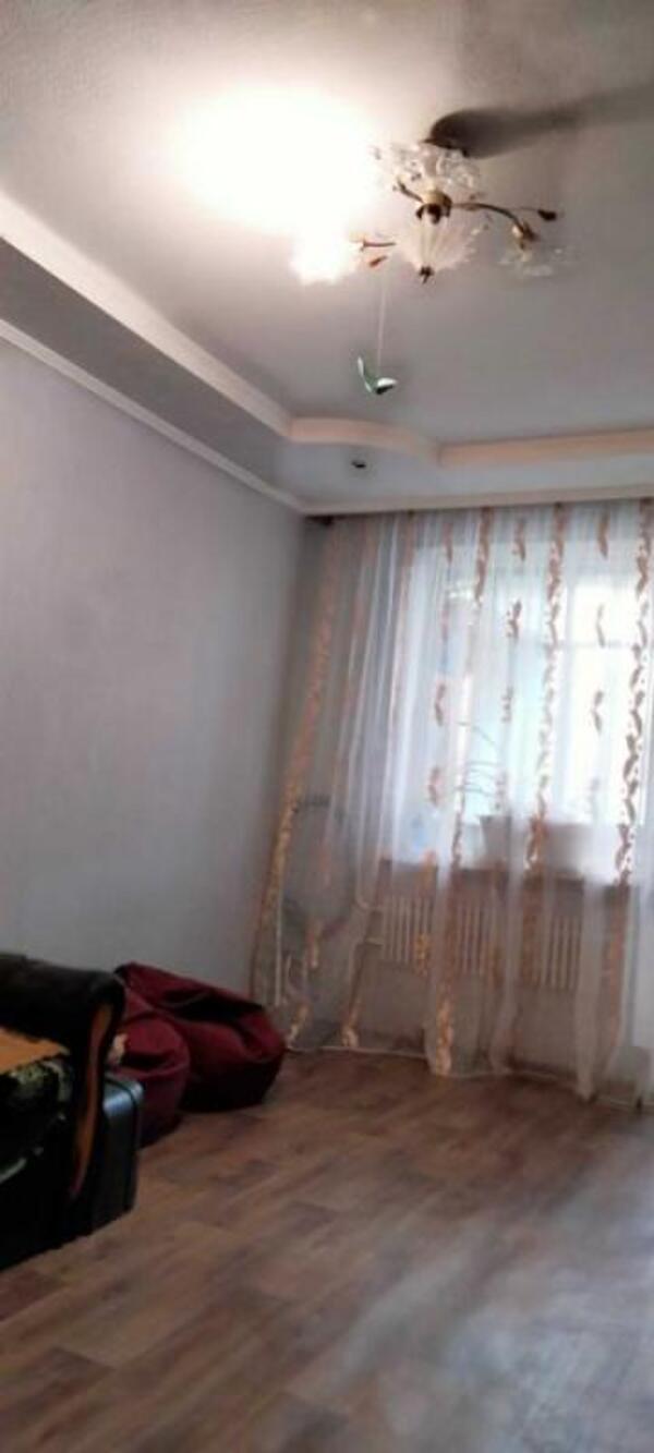 Купить 3-комнатная квартира, Чкаловское, Мира (Ленина, Советская), Харьковская область