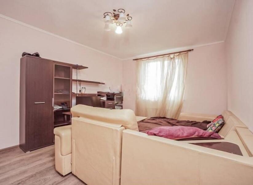 Купить 2-комнатная квартира, Харьков, Холодная Гора, Аврамовская