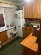 2-комнатная гостинка, Харьков, ОДЕССКАЯ, Аскольдовская