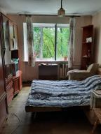 1-комнатная гостинка, Харьков, ХТЗ, Франтишека Крала