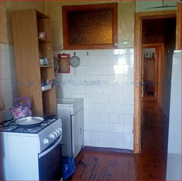 Купить 3-комнатная квартира, Харьков, Павлово Поле, Отакара Яроша