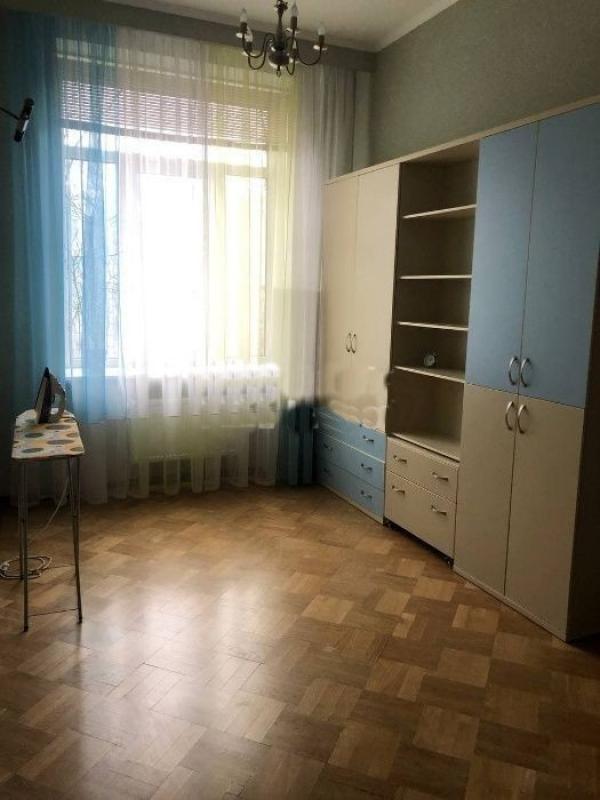 Купить 4-комнатная квартира, Харьков, НАГОРНЫЙ, Свободы (Иванова, Ленина)
