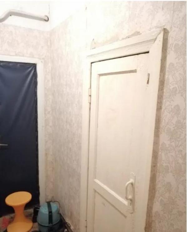 Купить 1-комнатная квартира, Харьков, Центр, Сумская