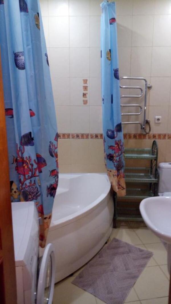 Купить 2-комнатная квартира, Харьков, Центр, Тринклера в-зд